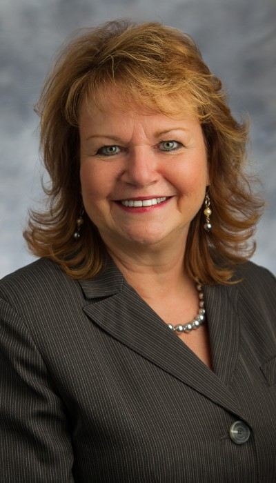 Kathy Akerley