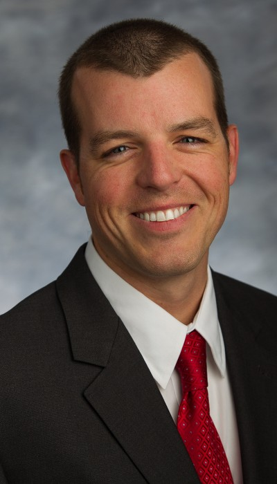 Tanner Wagner