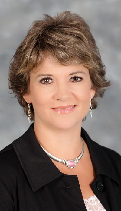 Jenny Duval