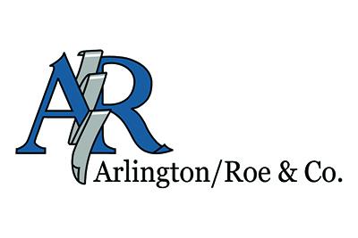 Arlington Roe