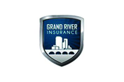 Grand River Insurance