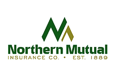 Northern Mutual Insurance