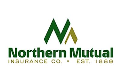 Northern Mutual