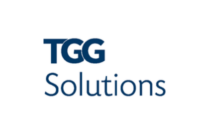 The Grotenhuis Group