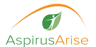 Aspirus Arise Health Plan of Wisconsin, Inc