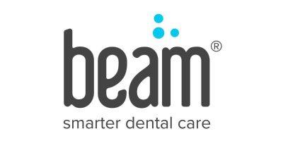Beam Dental
